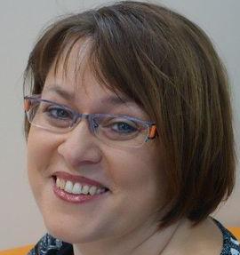 Andrea Weinmayr