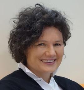 Mag. Adelheid Tazreiter